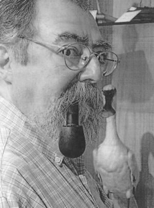 Luis Castellón